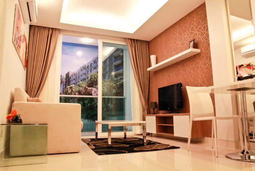 155578-classifieds-851-spalnaya-kvartira-v-amazon-residence-1
