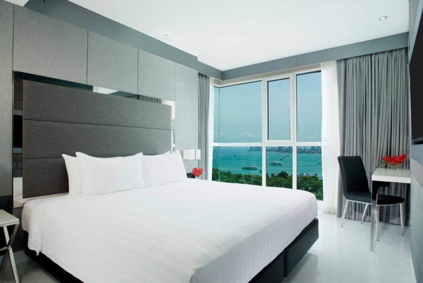 1bedroom-1