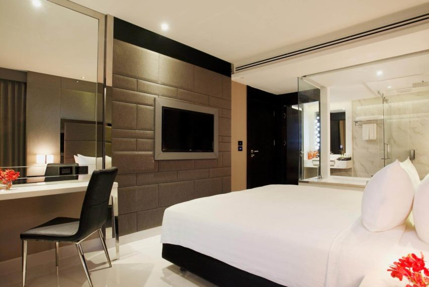 1bedroom-2