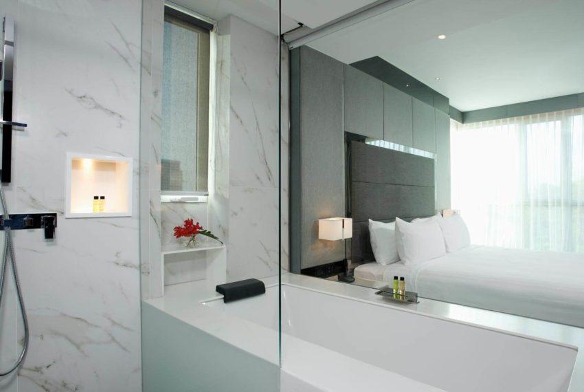 1bedroom-bathroom-1