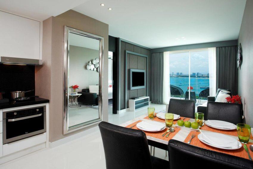 1bedroom-dining-1