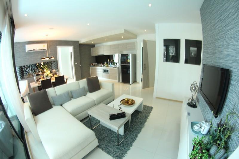 2-spalnye-kvartiry-v-acqua-condominium-3