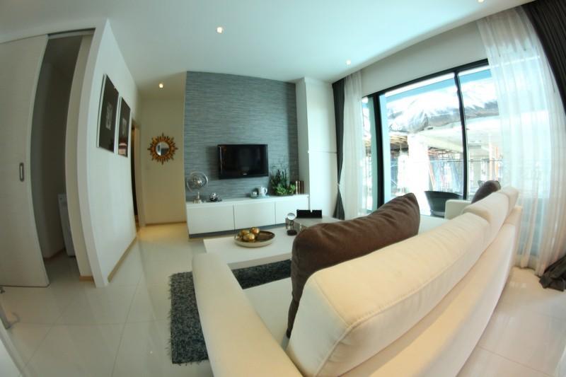 2-spalnye-kvartiry-v-acqua-condominium-6