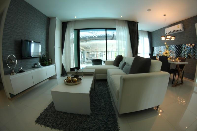 2-spalnye-kvartiry-v-acqua-condominium-7