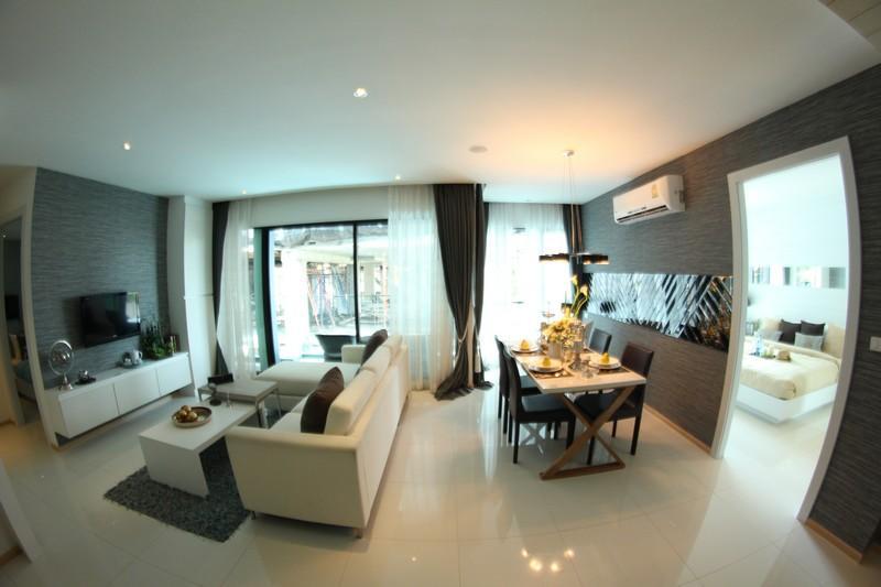 2-spalnye-kvartiry-v-acqua-condominium