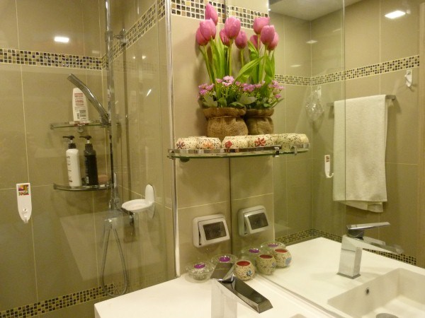 8-condo-for-sale-and-rent-in-Pattaya-106182