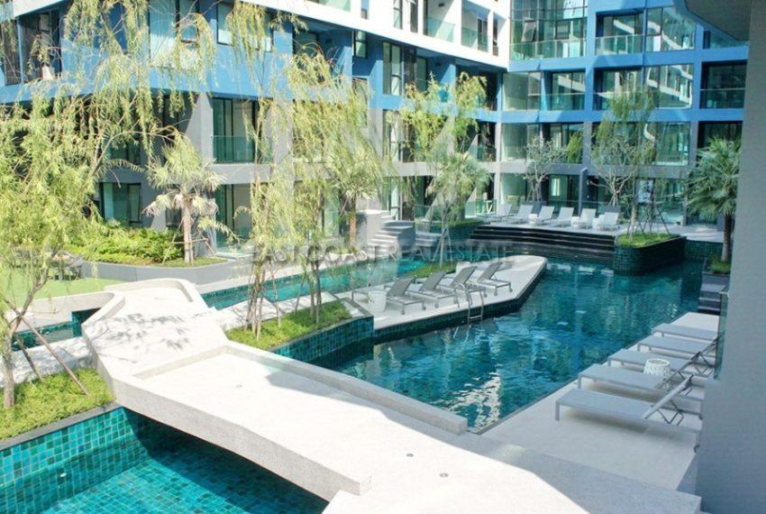 Acqua_Condominium-6883