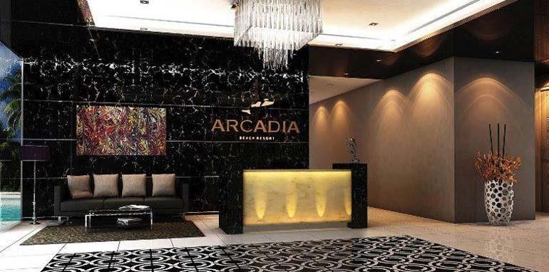 Arcadia_Beach_Resort-9-770x382