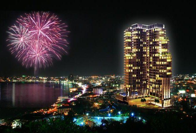 City-Garden-Tower-night-view