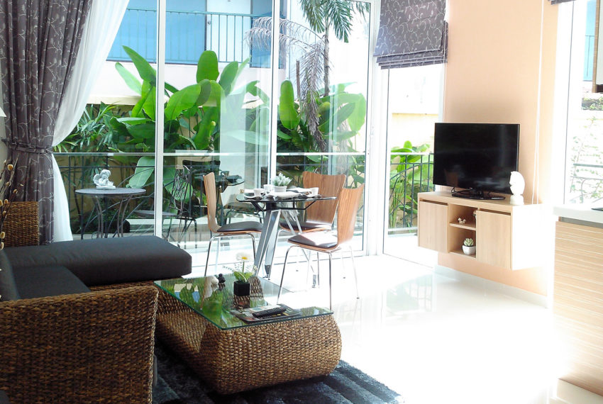 City-Garden-Tropicana-Interior-7