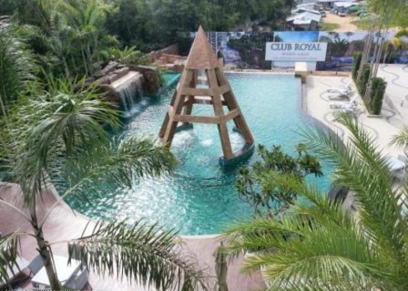 Club-Royal-Condominium-North-Pattaya-Pattaya-Thailand