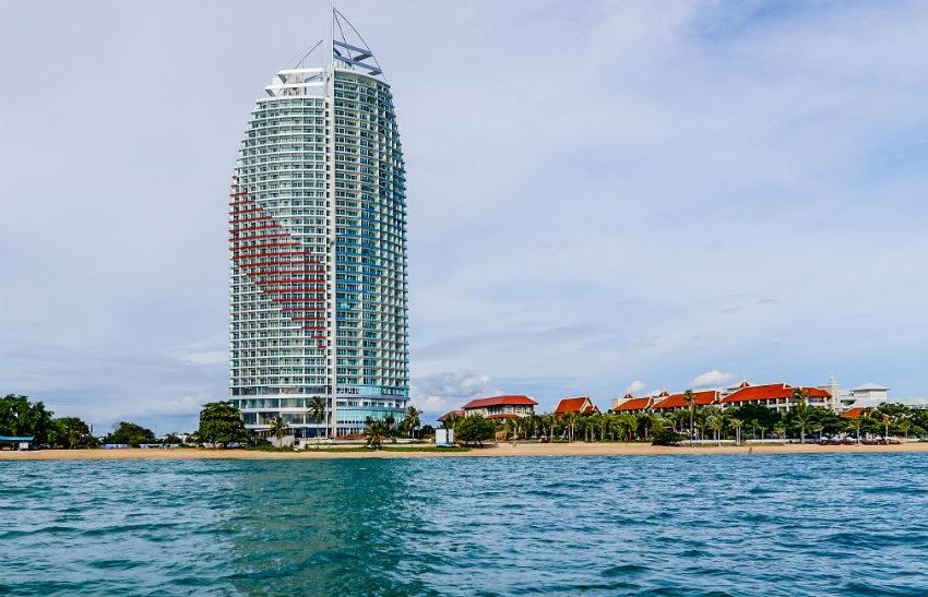Mövenpick-Siam-Hotel-Pattaya-A