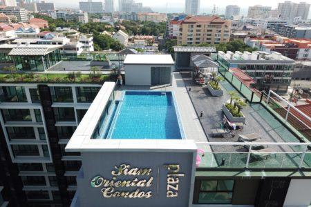 Siam-oriental-arenda-450x300