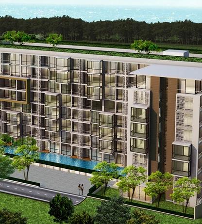 city-garden-tropicana-condo-pattaya-56a862ca6d275e20a4000000_original