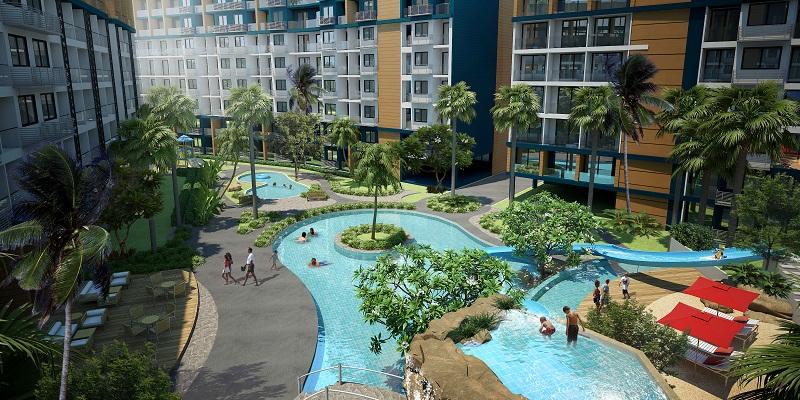 laguna_beach_resort_2_view_7