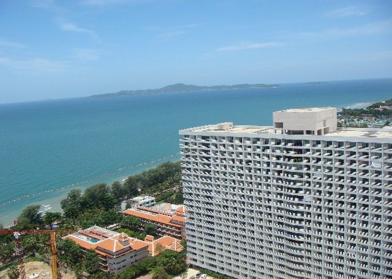 view-talay-5c-4
