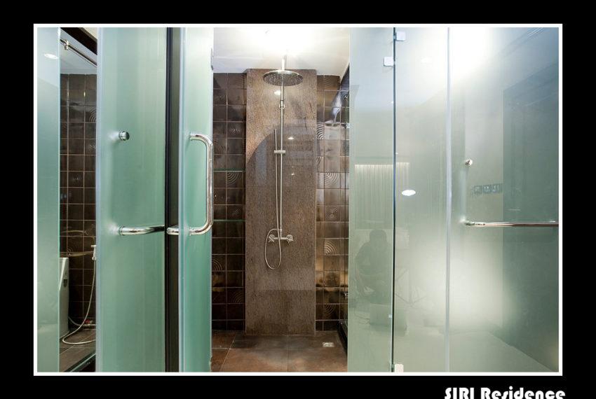 Bathroom Type 2_1