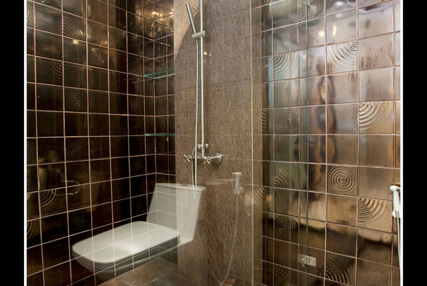 Bathroom Type 2_2