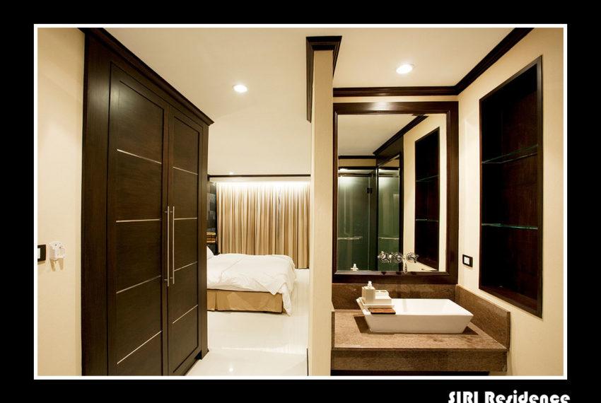 Bathroom Type 2_3