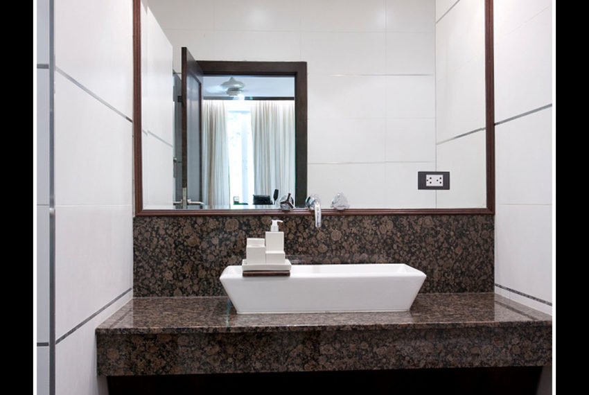 Bathroom type_1