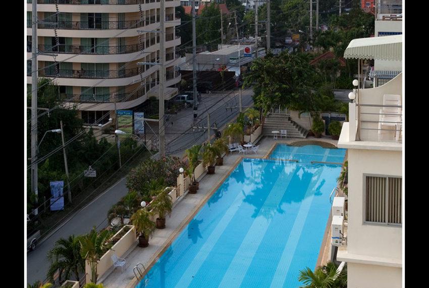Swimming Pool_1