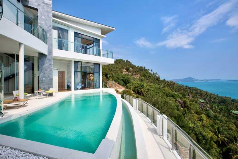 Villa-Seawadee-(16)