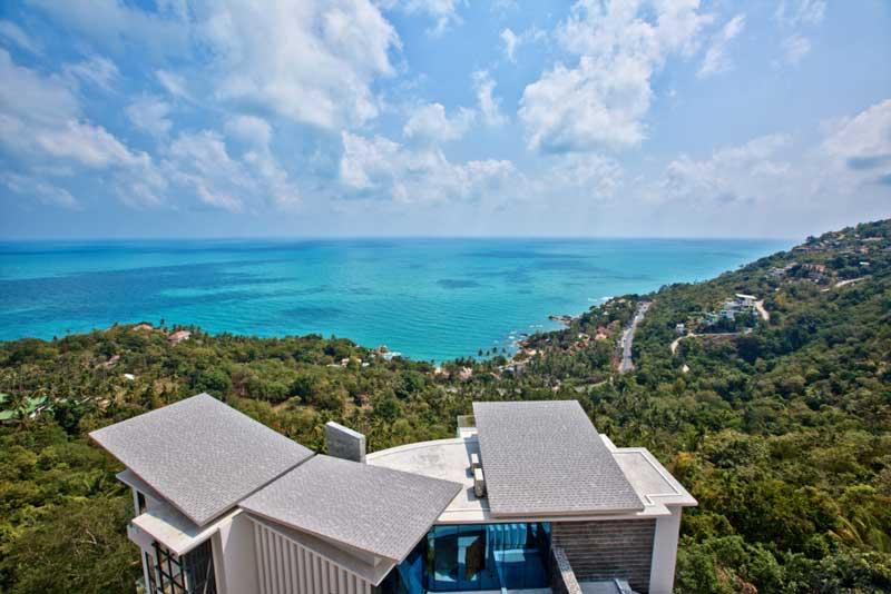 Villa-Seawadee-(2)