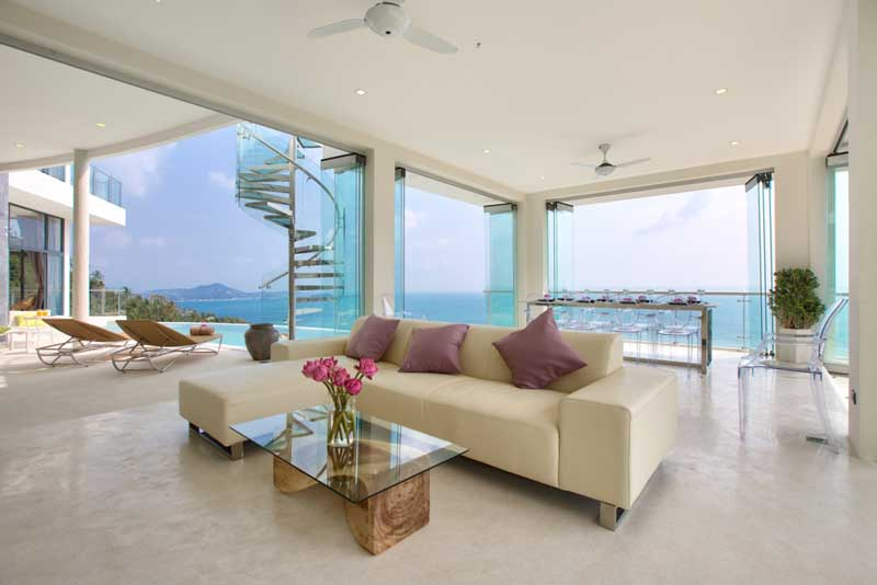 Villa-Seawadee-(25)
