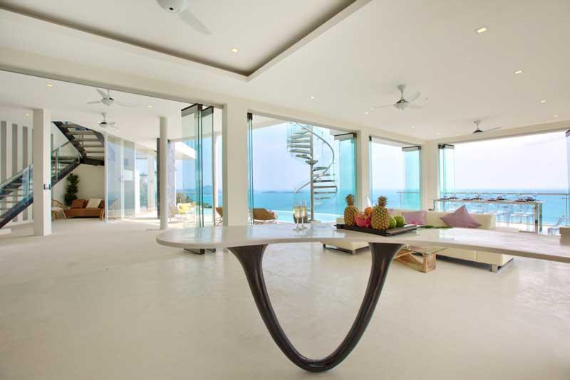 Villa-Seawadee-(26)