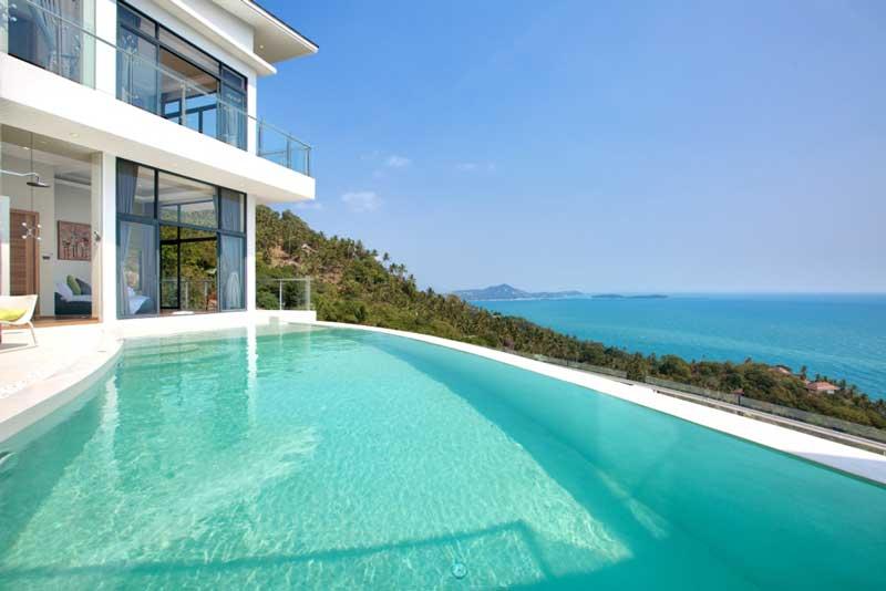 Villa-Seawadee-(9)