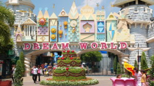 World___Thailand_Amusement_Park_in_Bangkok__Thailand_061541_24