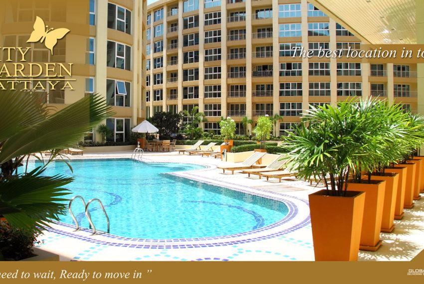 City Garden Pattaya E-Brochure Present_Page_04