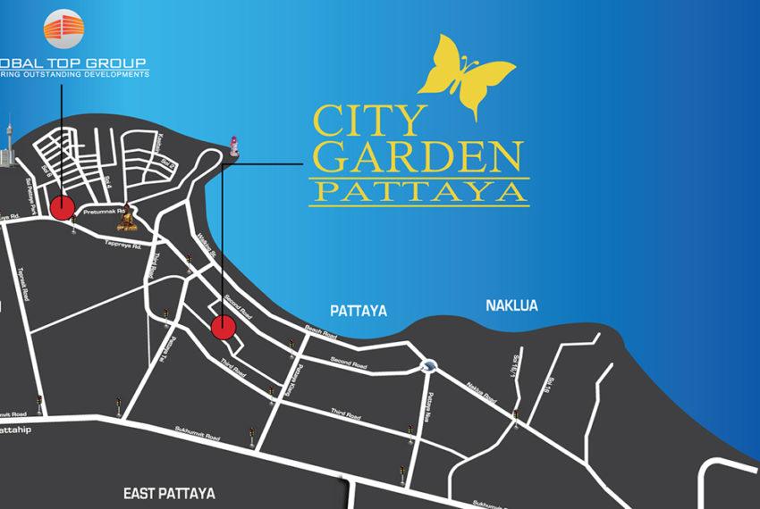 City Garden Pattaya E-Brochure Present_Page_27