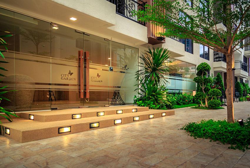 City Garden Pratumnak_Exterior (2)