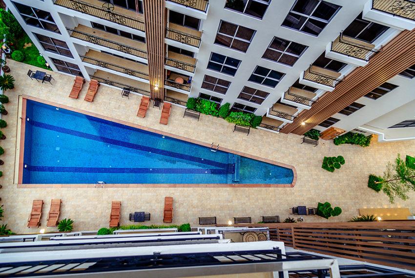 City Garden Pratumnak_Exterior (22)