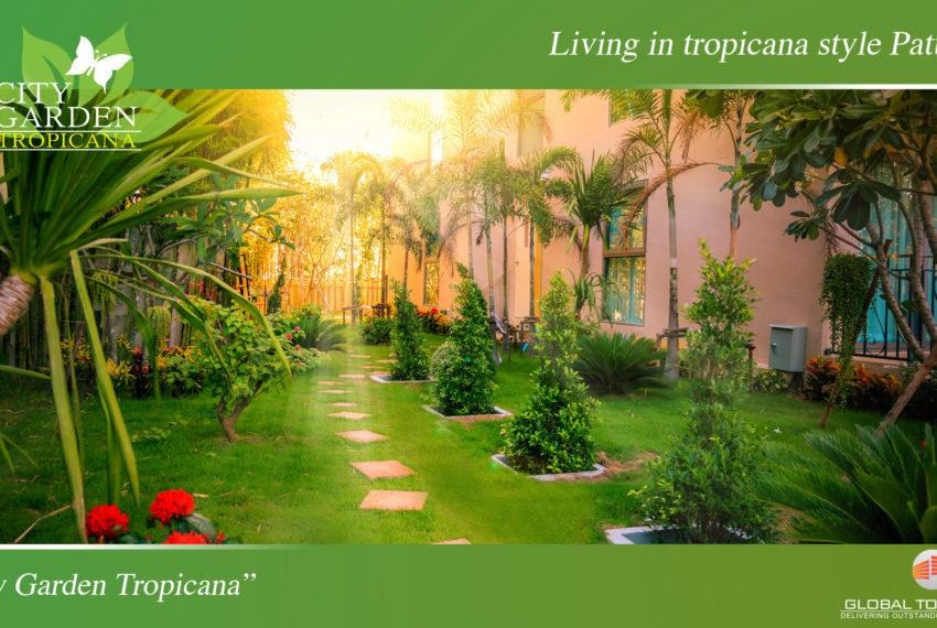 City Garden Tropicana_Page_04