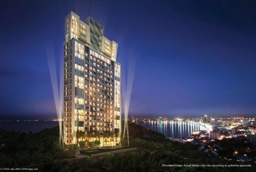 The-Vision-Condo-Pattaya-Matrix-Developments253948e7b67aa1