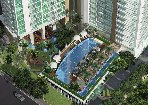 peak-towers-pratamnak-pool-view1