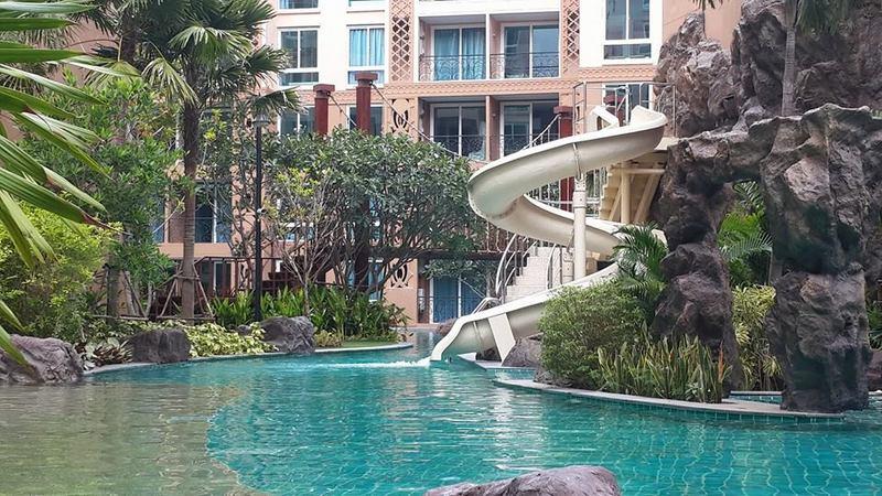 Atlantis-Condo-Resort-Jomtien-5