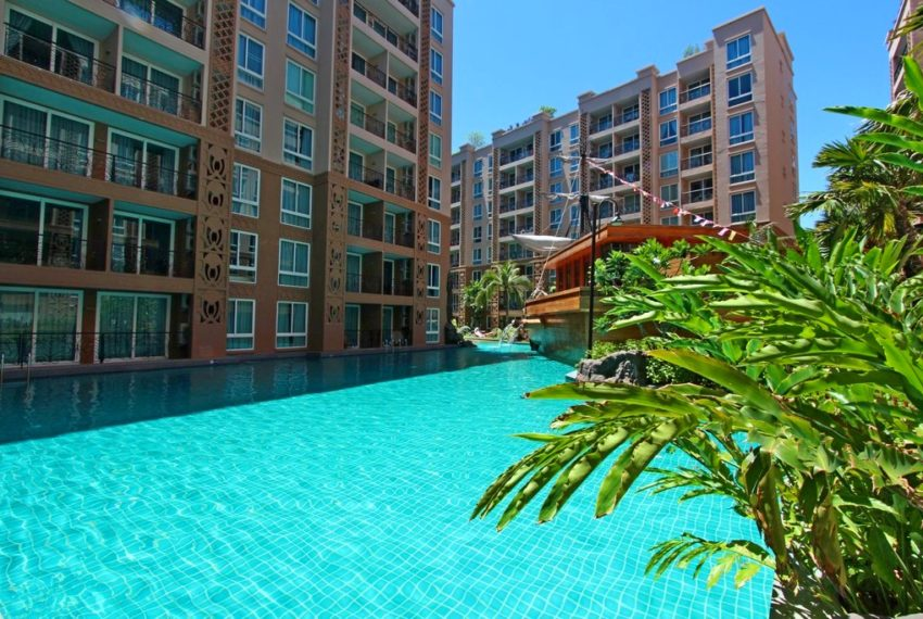 atlantis-condo-resort-pattaya-b1-26