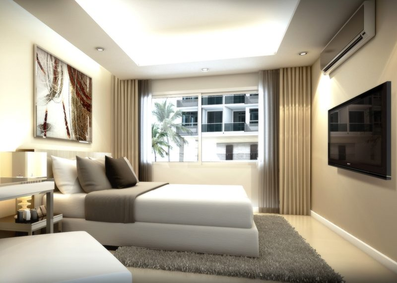 gallery-1-bed-37-sqm-bedroom