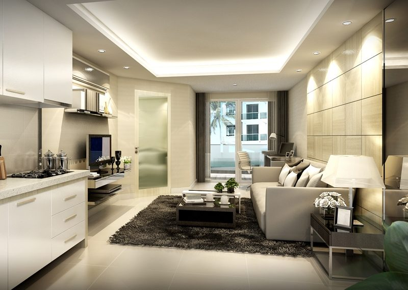 gallery-1-bed-37-sqm-living-room