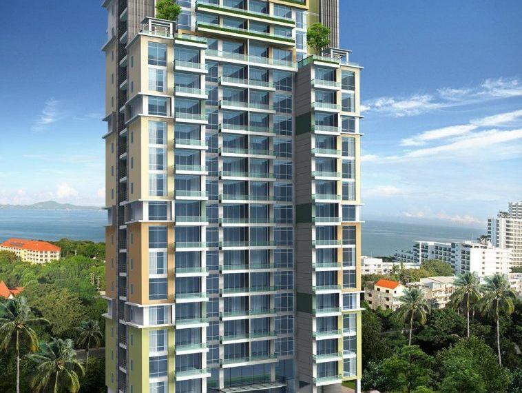 001-The-View-Condo-Pattaya-Matrix-Developments-758x1024