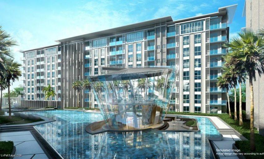 002-City-Center-Residence-CCR-Pattaya-Condo-Matrix-1024x512