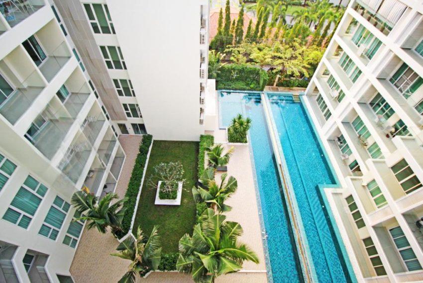 SB2-garden-pool