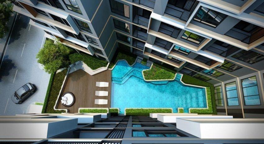 the-urban-attitude-condo-pattaya-5470196c93164addf300022f_original
