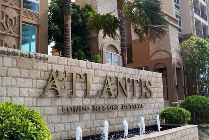 Atlantis_Territory-27