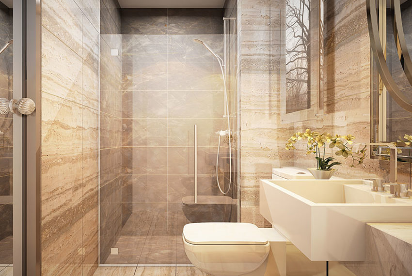 DusitGrandPark2_2BR_bathroom