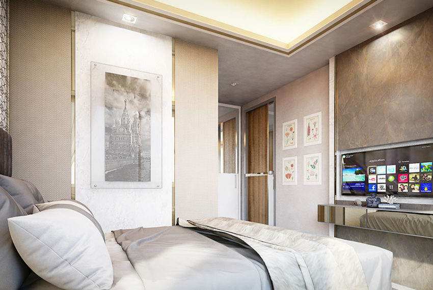 DusitGrandPark2_2BR_bedroom-02