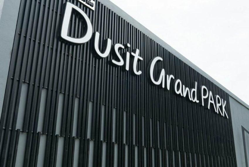 DusitGrandPark_territory-27